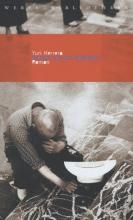 Herrera, Yuri Kroniek van een hofzanger