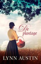Lynn  Austin De plantage - midprice