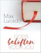 Max Lucado , Gods beloften voor jou