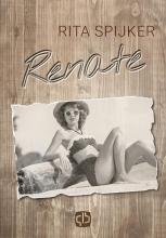 Rita  Spijker Renate - grote letter uitgave