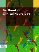 J.W. Snoek J.B.M. Kuks, Textbook of Clinical Neurology