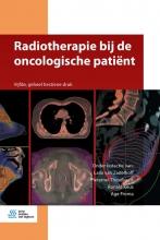 , Radiotherapie bij de oncologische patiënt