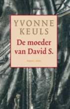 Yvonne  Keuls De moeder van David S. (POD)