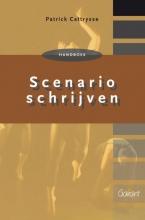 Cattrysse, Patrick Handboek scenarioschrijven