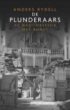 Anders Rydell , De plunderaars