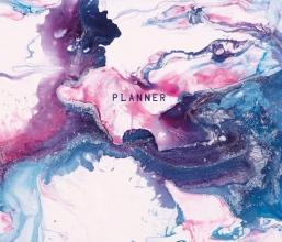 , Planner