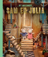 Karina Schaapman , Sam en Julia