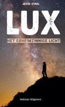 Jesse Stael , Lux