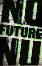 Leonor  Jonker No Future Nu