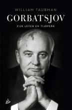 William Taubman , Gorbatsjov