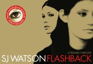 Sj Watson , Flashback