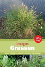 Arie van den Bremer , Basisgids Grassen