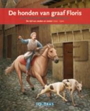 Marianne  Hoogstraten, Theo  Hoogstraten De honden van graaf Floris