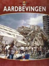 Anne Rooney , Aardbevingen