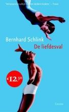 Bernhard  Schlink De liefdesval