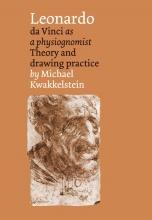 Michael Kwakkelstein , Leonardo da Vinci as a physiognomist