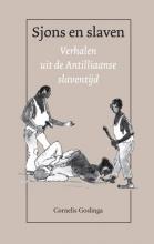 C.  Goslinga Sjons en slaven