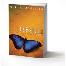 Neil T.  Anderson Hersteld