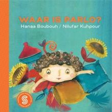 Hanaa  Boubouh, Alice van de Geest Superdiverse kinderboeken Waar is Parlo? De fanfare