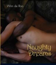 Wim de Roo , Naughty dreams