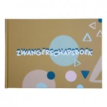 , Zwangerschapsboek