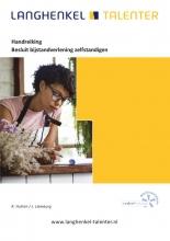 J. Liemburg R. Hutten, Handreiking Besluit bijstandverlening zelfstandigen