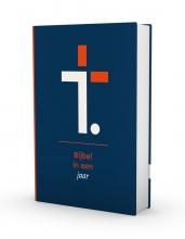 , Bijbel in een jaar
