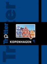 , Trotter Kopenhagen 48