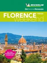 , Florence/Firenze