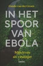 , In het spoor van ebola