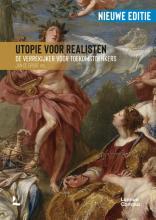 Jan De Groof , Utopie voor realisten