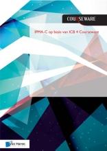 Bert Hedeman , IPMA-C op basis van ICB 4 Courseware