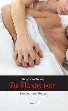 René van Rooij De Handshake