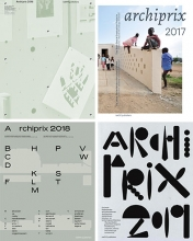 Henk van der Veen Archiprix 2020