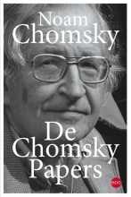 Noam Chomsky , De Chomsky papers