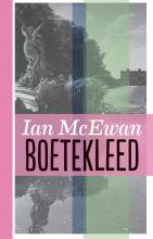 Ian McEwan , Boetekleed