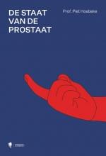 Piet Prof. Hoebeke , De staat van de prostaat