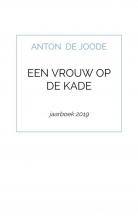 Anton De Joode , Een vrouw op de kade