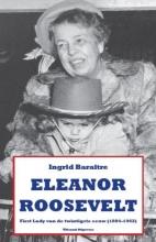 Ingrid  Baraitre Mevrouw Roosevelt