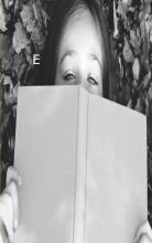 E.  Korkmaz Snelsonnetten en andere gedichten