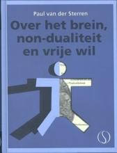 Paul van der Sterren , Over het brein