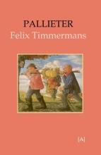 Felix Timmermans Pallieter