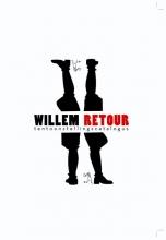 Bernard Willem Holtrop , Willem Retour