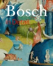 Till-Holger Borchert , Bosch in detail