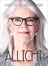 Lisette  Schuitemaker Allicht