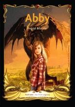Ingrid Bilardie , Abby