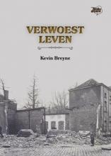 Kevin Breyne , Verwoest leven