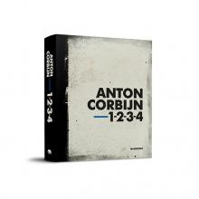 Anton Corbijn , Anton Corbijn 1-2-3-4