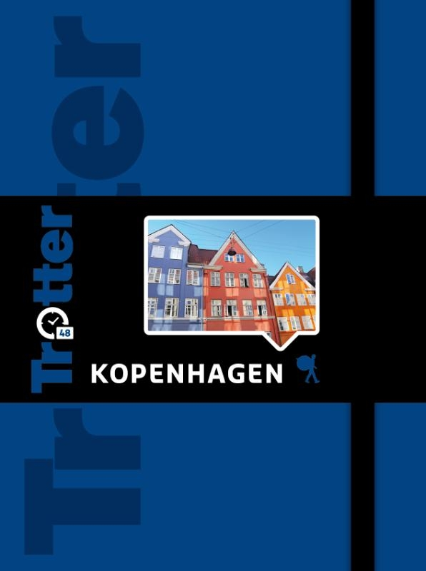 ,Trotter Kopenhagen 48