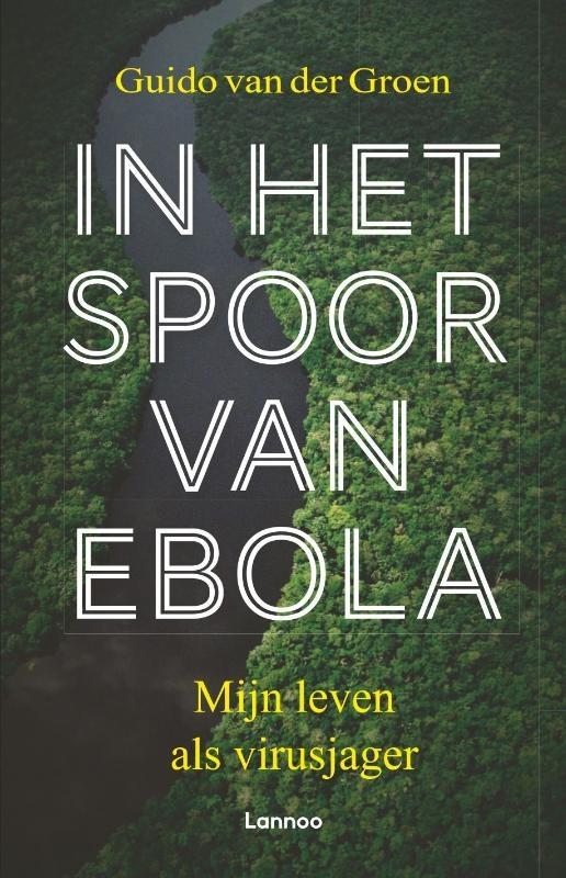 ,In het spoor van ebola